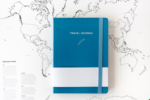 a-journal.nl