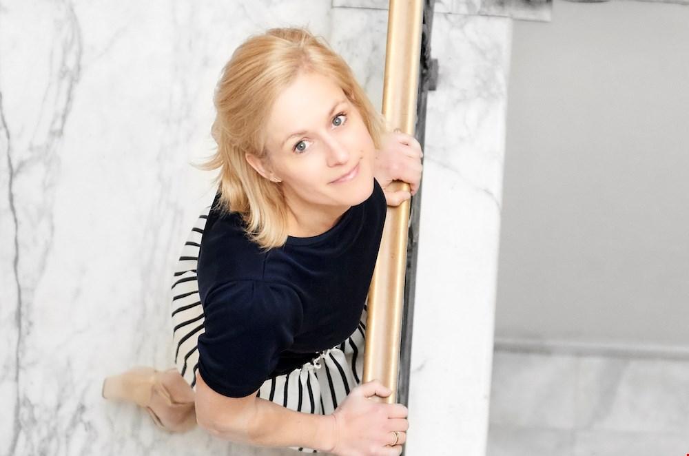 Rok Lotte Streep