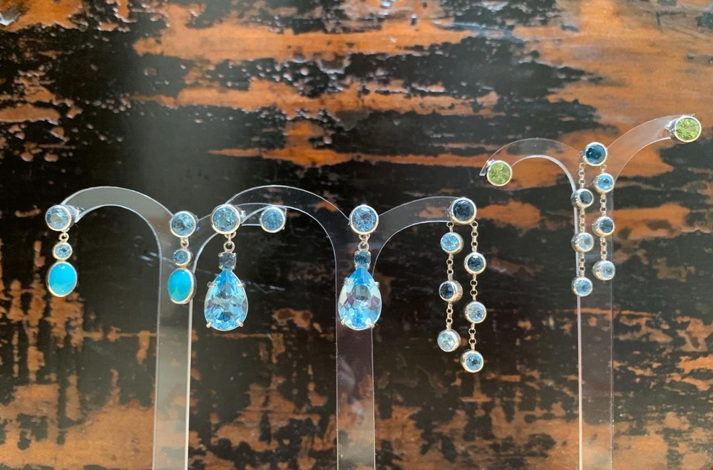 kiliaanjewelry.nl