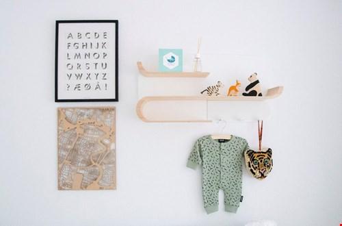 Studio Perspective Kinderkamer Accessoires Flavourites