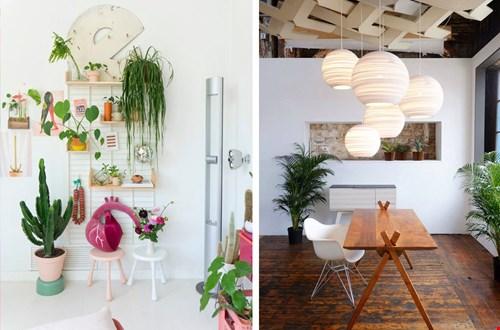 Studio Perspective Woonkamer Interieur Flavourites