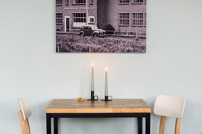 studioperspective.nl
