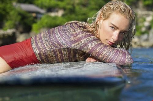 Curms eerlijke duurzame handgemaakte bikini fair swimwear Flavourites