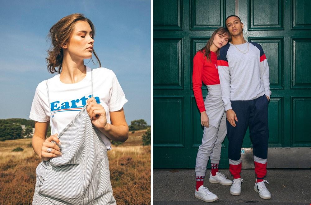 Harmonized.nl duurzame kleding Flavourites