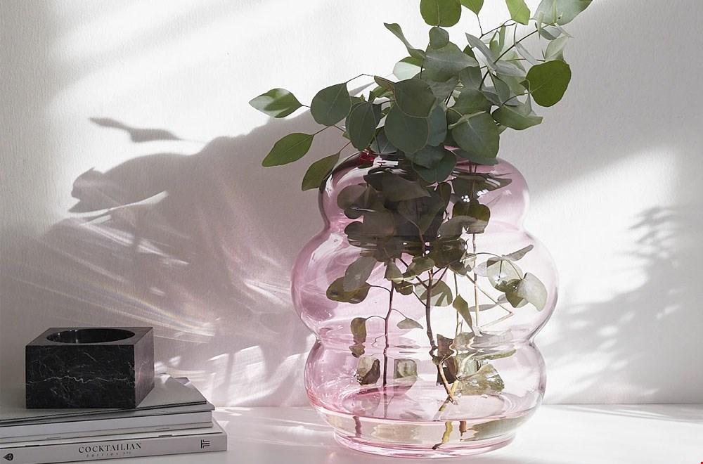 tykky fundamental berlin muse vase flavourites