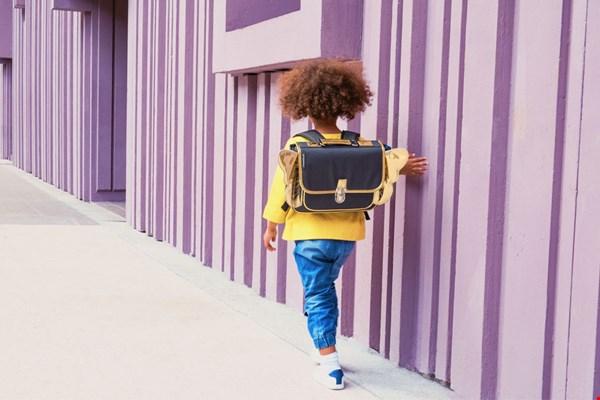 Groteschatten.nl baby en kids accessoires en kleding Flavourites