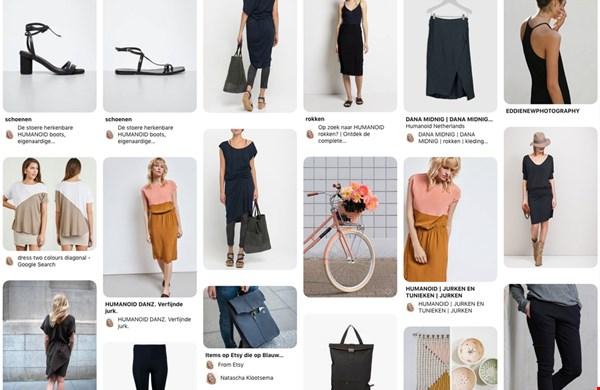 Ik kocht een jaar geen kleding (is het gelukt?)