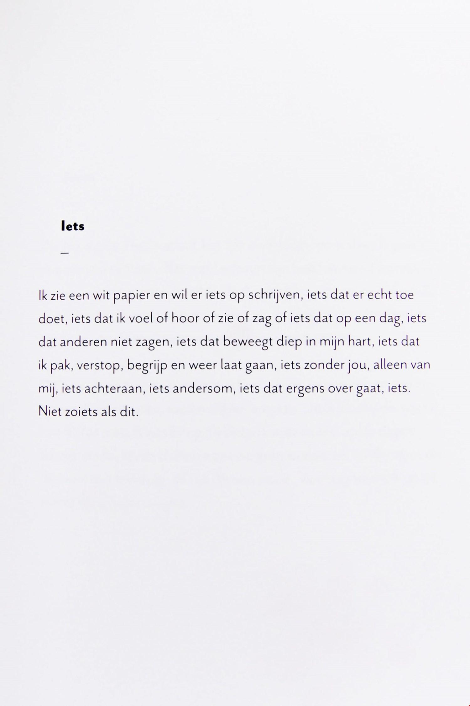 saarsboekenplank.nl