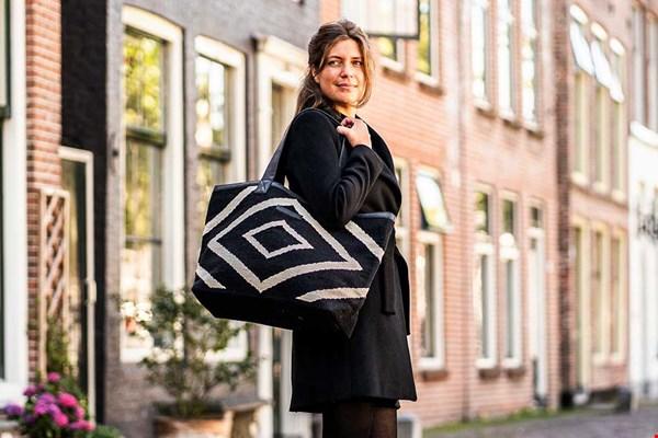 indigomae.nl