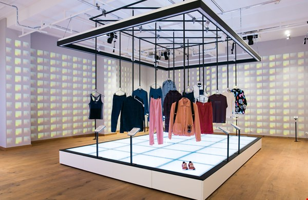 Must-visit: Fashion for Good Museum