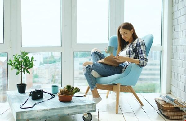 Waar moet je op letten bij de aanschaf van een fauteuil?