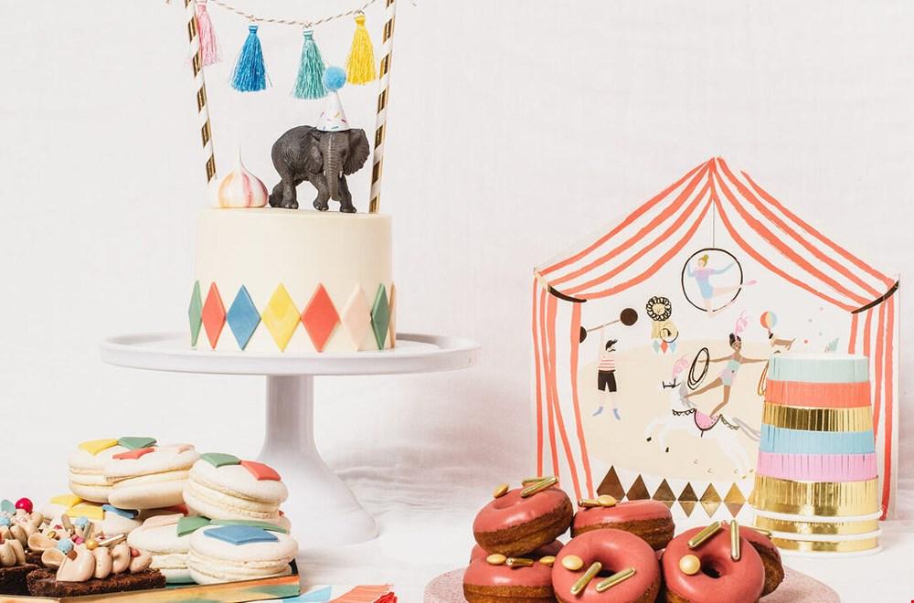 verjaardagstaart_sprinkles_bakery