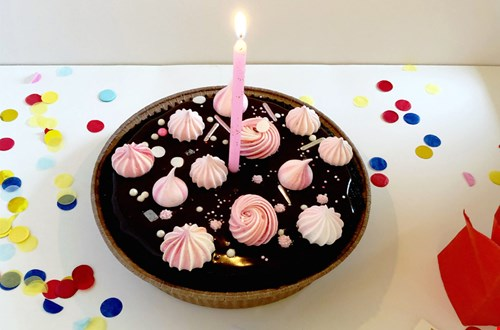 diy _verjaardagstaart_sprinkles_bakery