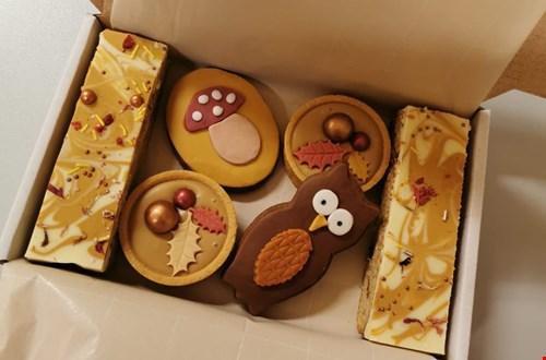 lekkers_door_de_brievenbus_sprinkles_bakery