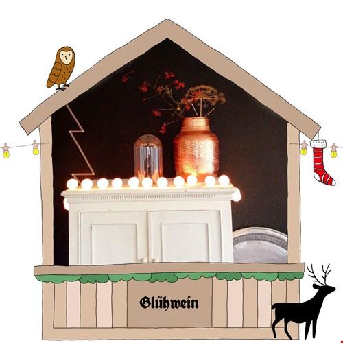Cottonballlights.com - Lichtslinger