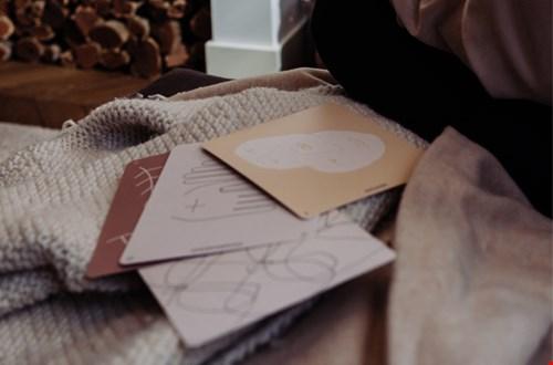 check-incards.com