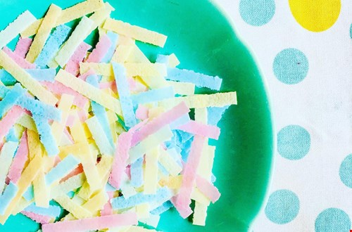 candyconverters.com