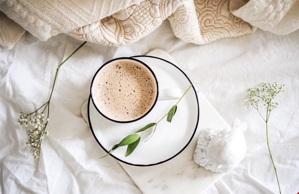 Hoe drink jij je koffie? Check deze koffiemachines van de Bijenkorf!