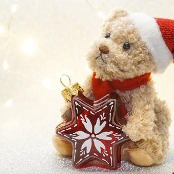 10 originele cadeaus voor kinderen