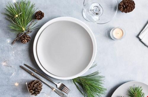Vier jij al kerst op z'n Nordics?