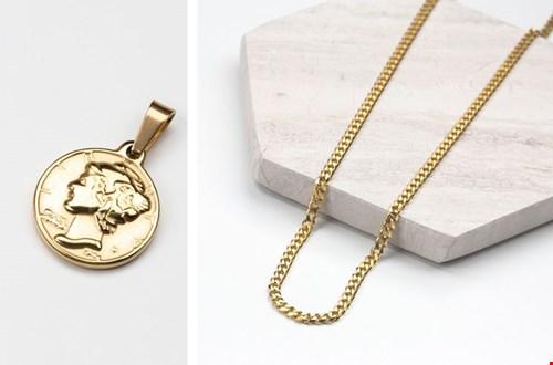 Stel een sieradenpakket samen @dreambeadsonline