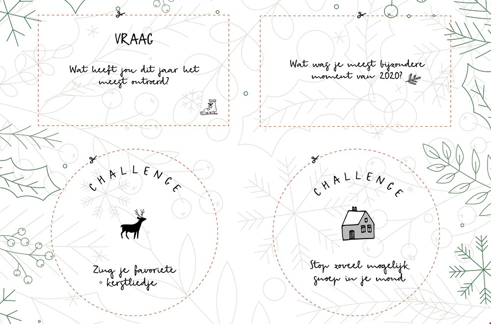 Check onze free printables!