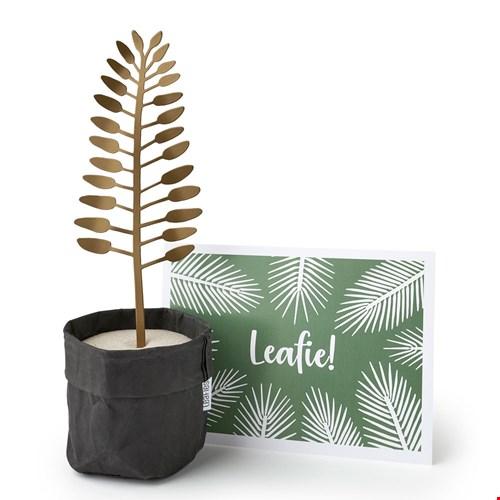 leafies.nl