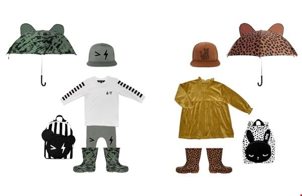 Het regent kleine prijsjes (foto: Minis Only)