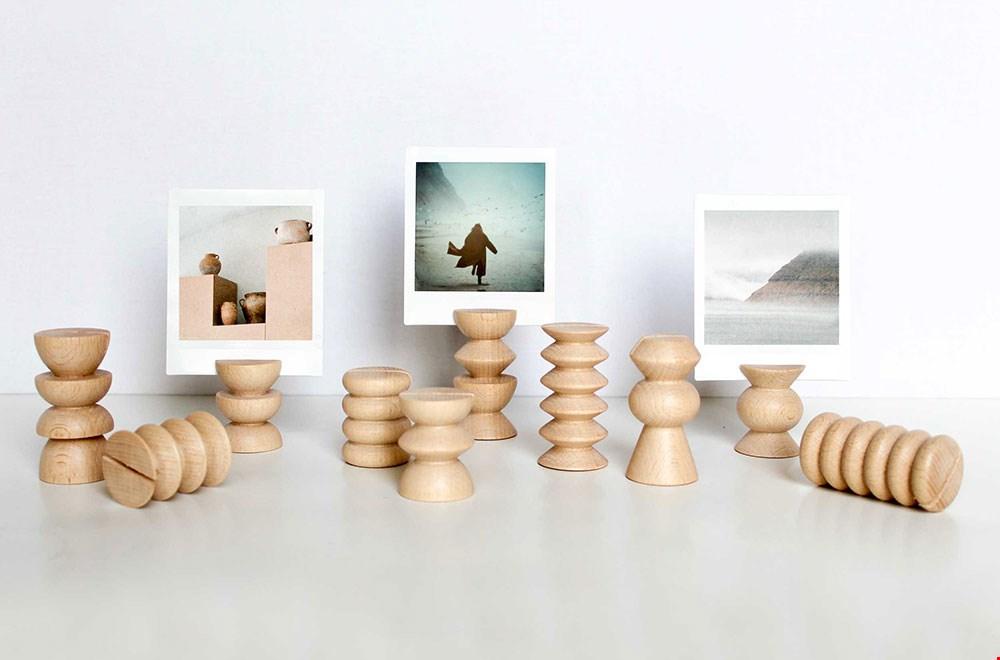 5mmpaper.com