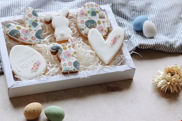 cookiedoos.nl