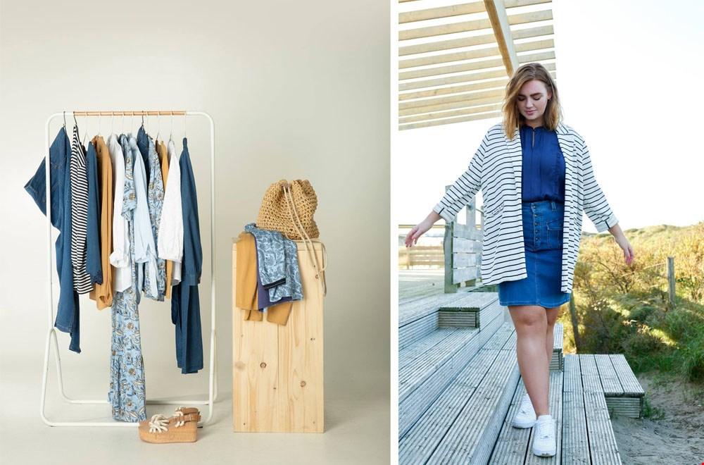 fashionbyfleur.nl
