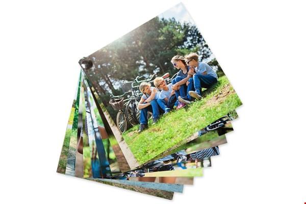 WIN zo'n toffe fotowaaier (8x!) van Fotofabriek.nl!