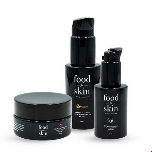 foodforskin.care