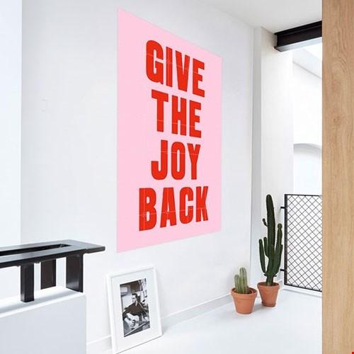 ixxi_give_the_joy_back.jpg