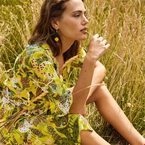 dress_jungle_beats_lemon_2.jpg
