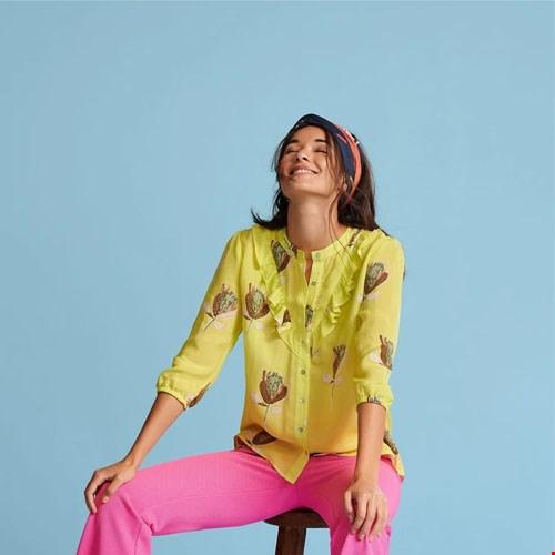 blouse_artichoke_lemon.jpg