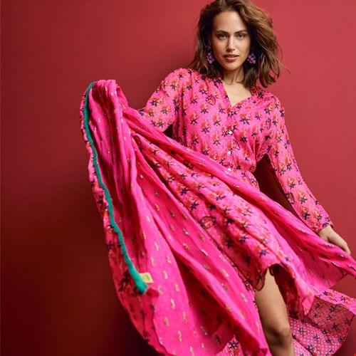 dress_strawberry_pink_2.jpg