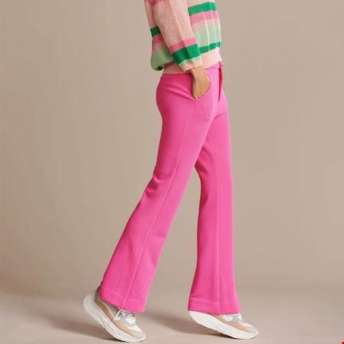 pants_smashing_pink.jpg