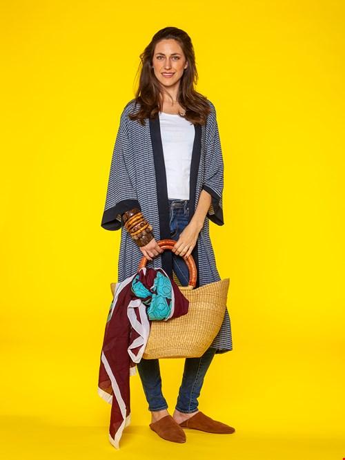 shopbambloo.com