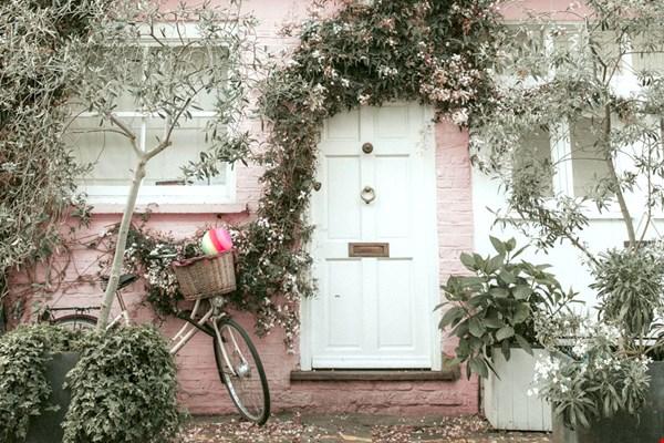 Heb je een geweldig huis, denk dan ook aan de beveiliging!