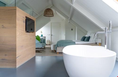Chic: Villa Oldenhoff