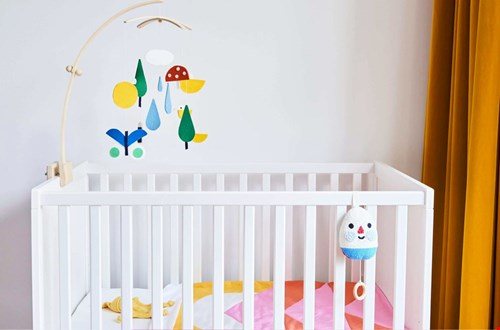 Zelfmaakpakketen Mama Hoela