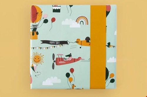 LieLie - Stickers & Meer Flavourites