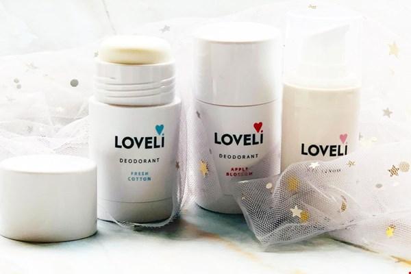 loveli.care