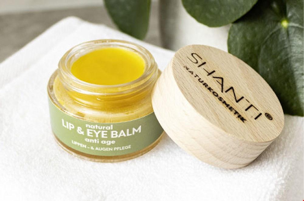 shanti-cosmetic.com