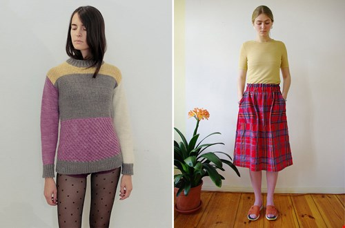 Bymaqu online duurzame kledingwinkel Duitsland Flavourites