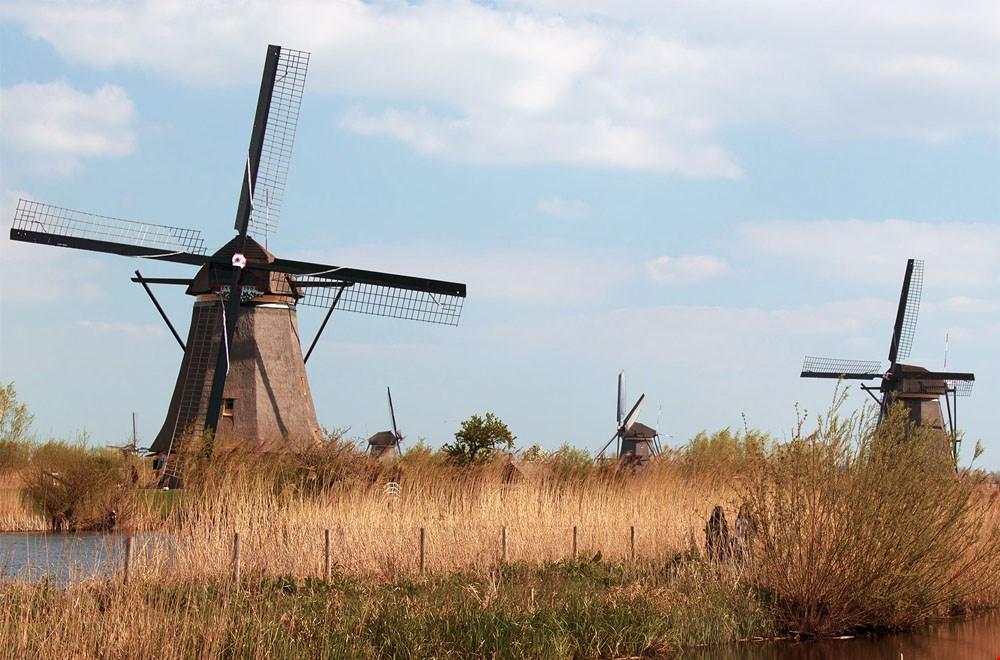 dutchen.nl