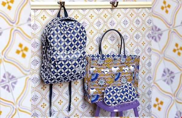 WIN een tassen set van Bambloo ter waarde van €100,- !