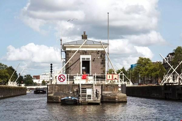 sweetshotel.amsterdam