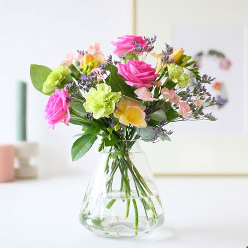 Bloompost Sweety